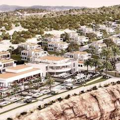 7 Pines Resort Benefits Of Network Diagram In Project Management Seven Is Finally Opening May Secret Ibiza Production The Has Been Stalled Over Past Couple Years However Good News That It S Long Awaited