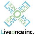 株式会社リヴァンス ロゴ