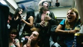 new-years-eve-london-tube