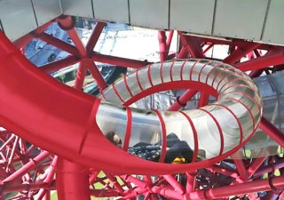 ArcelorMittal-Orbit-slide-by-Bblur-Architecture-lead-1020x610
