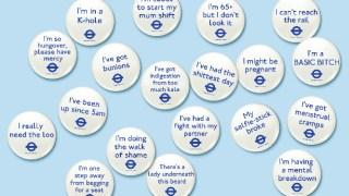 tube-badges