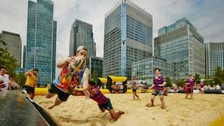 beach-rugby-london