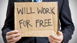 free_labor