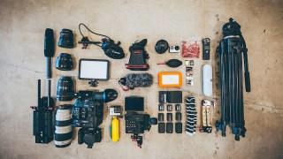 Job, hiring: videographer london, vacancy