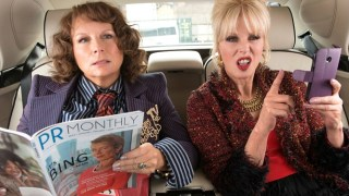 abfab-friends-london-funny