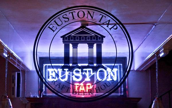 eustontap-euston-london-pub-drinking-beer