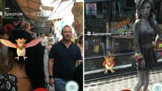 feature-pokemon-camden