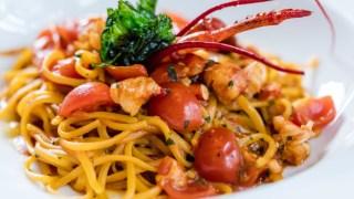 italian-review