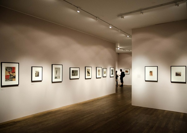 photographersgallery-photography-art-london-oxfordcircus