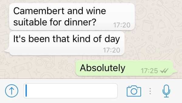 wine-cheese-friends-text