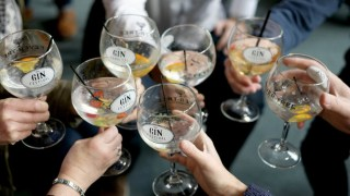 gin-festival-london-tobacco-docks-bank-holiday-weekend