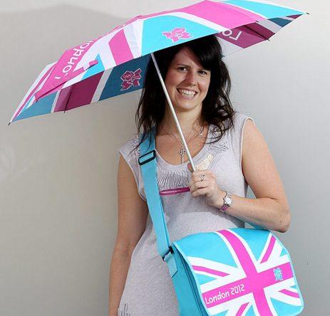 london-2012-olympics-merchandise