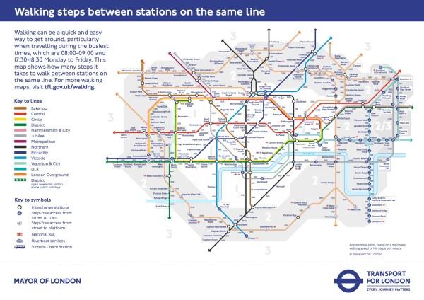 steps-tube-map (1)