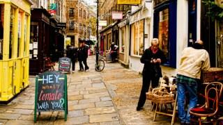 autumn-market-london