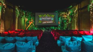 backyard-cinema-london