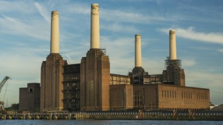 battersea-power-station-apple