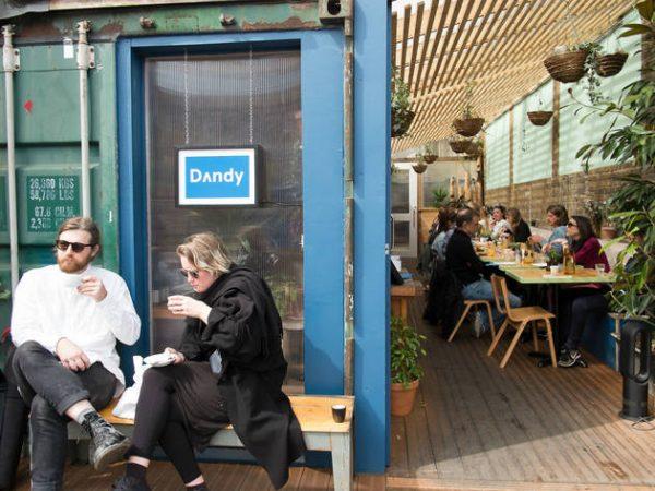 dandy-cafe-alt-j
