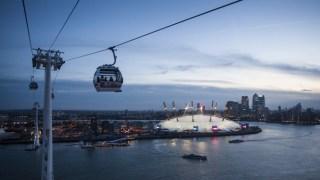 emirates-air-line-london-alcoh
