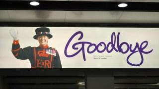 goodbye-london-funny
