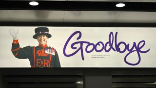 goodbye-london-funny