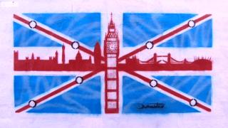 independent-london-flag