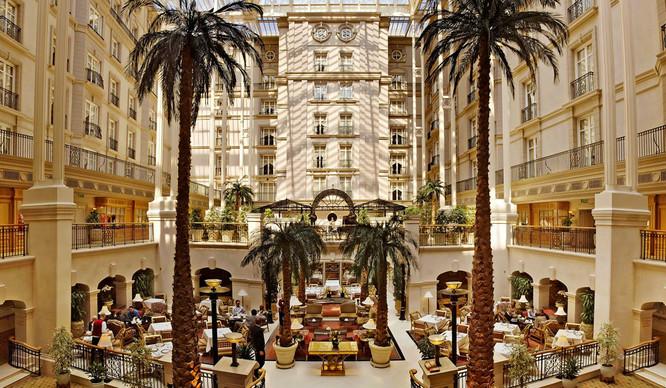 landmark-hotel-london