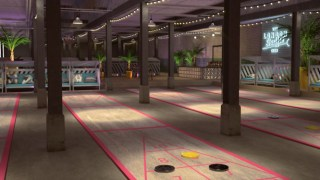 london-shuffle-club