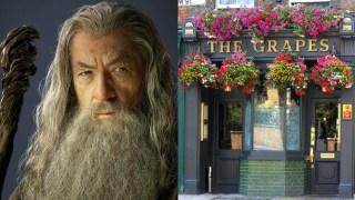 pub-gandalf-london-celebrities