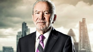 the-apprentice-london-funny