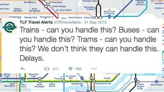 tube-delays-london