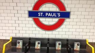 underground-books-london