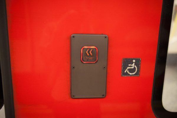 london-tube-button-press-underground