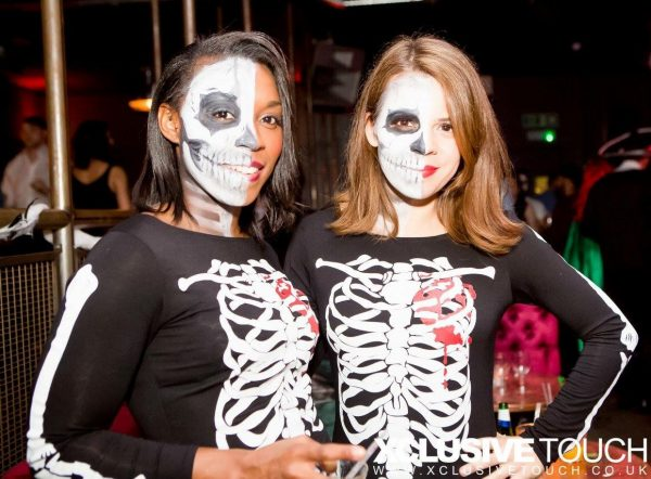 halloween-xclusive-touch-london-party