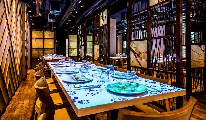 asian-fusion-restaurants