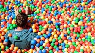 balls-london