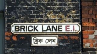 brick-lane-curry