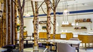 ethos-restaurant-london