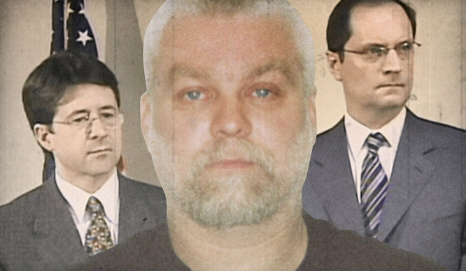making-a-murderer-lawyers-lond