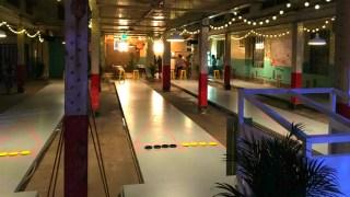 shuffle-club-london