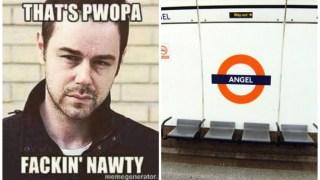 naught-nice-londoner