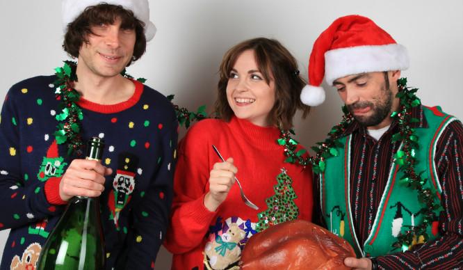 christmas-jumper-shoreditch