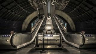 london-underground