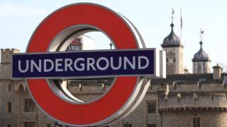 tube-strike-london
