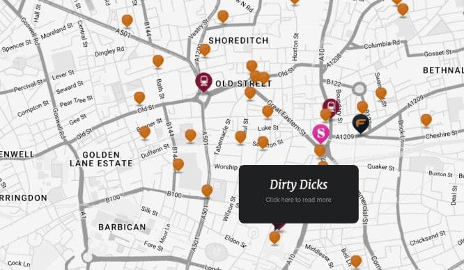 london-shoreditch-pub-map-stage
