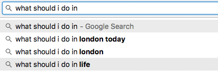 life-london-google-funny