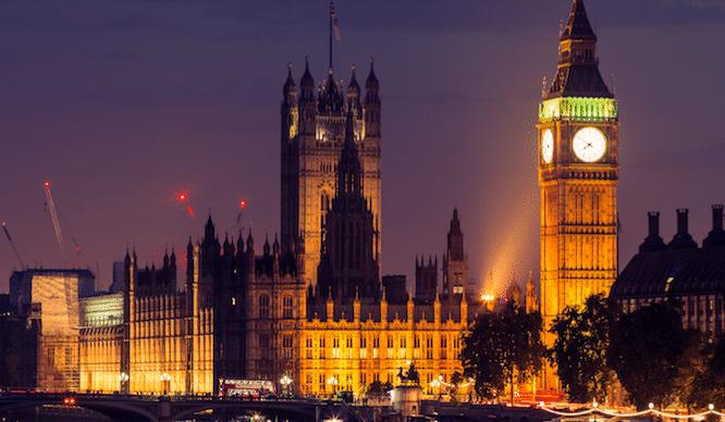 london-big-ben-never-leave