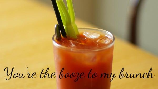 booze-brunch-london-valentines-funny-london