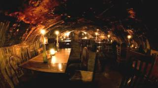 gordons-wine-bar-london-drink-day-2