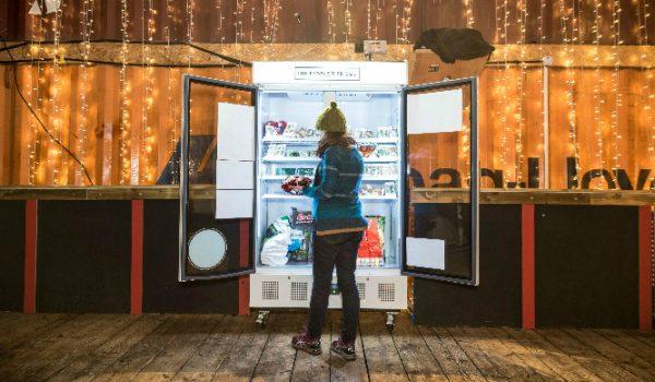 london-do-good-feature-peoples-fridge-brixton