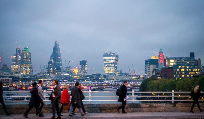 london-single-fine-thanks-awareness-day